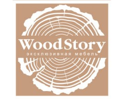 WoodStory